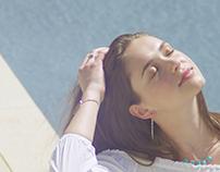 Jen Meyer Jewelry Web Ad