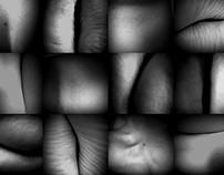 Beden Parçaları 1-2/ Part of Body 1-2, april 2014