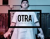 OTRA productora