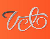VELO: A Branding Concept