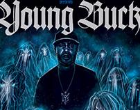 Young Buck Album Artwork