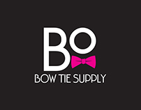Bo Tie Supply