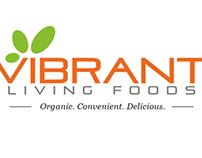 Vibrant Living