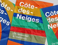 SDC Côtes-des-Neiges