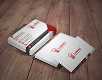 AppBakerZ Business Card Designs