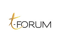 t-FORUM 2015 Global Conference Booklet