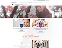 Acuvue.com - Home page