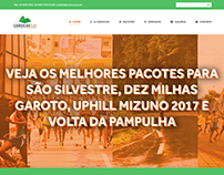Cariocas.tur - E-commerce