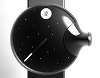 ORBIT Watch