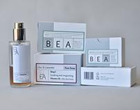 BEA Skin Care