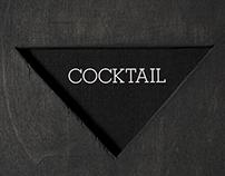 Livre de cocktail