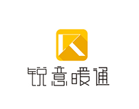 RUIYI logo design