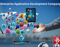 How can Enterprise Mobile App benefit your business?