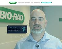 Bio-rad - Brazilian Diagnostics