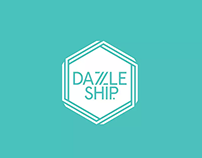 Dazzle Ship - Showreel