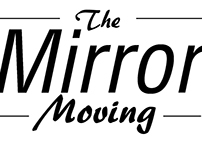 The Mirror Moving