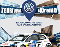 Território VW