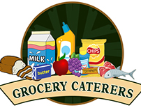 Grocery Caterers