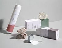 Pergusa Cosmetics