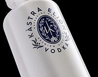 Kástra Elión Vodka