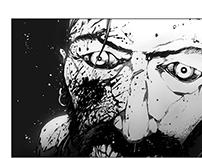 Bumfigths (comic)