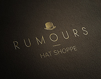 Rumours Hat Shoppe