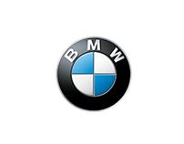 BMW San Luis Plant Image