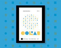 AIGA Collab Design Conference
