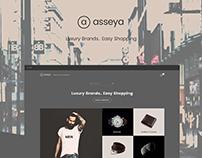 Online Shopping Lebanon - Asseya