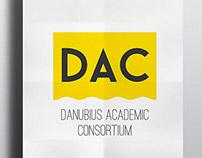 DAC - Danubius Academic Consortium