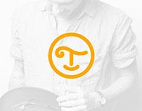 Trendin: Identity Revamp