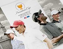 PGA TOUR Brochure