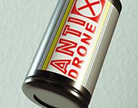 AntiDrone