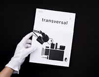 transversal | print