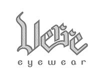 Verre Eyewear