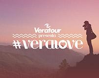 Veratour: Veralove.