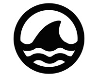 Logo design for FNNED