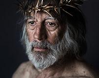 L'athéisme de Jésus