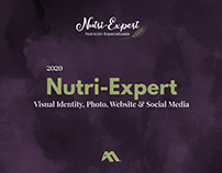 Nutri-Expert