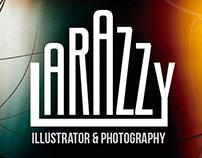 business card fotografía