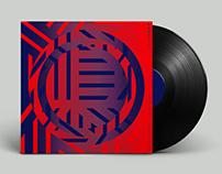 Genesis - LP
