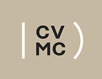 Corporació Valenciana de Mitjans de Comunicació