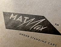 Mat Max