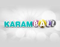 Karamba Casino - Video Explainer