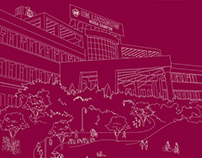 IIM Annual Report 2018-19