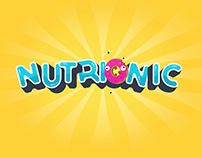 NUTRIONIC