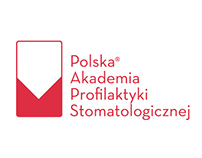 Logotipo Asociación de Higienistas de Polonia
