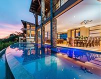 Vistamar by SARCO Architects