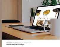 insidherland.com