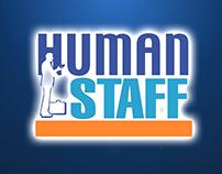HumanStaff-Video Presentación